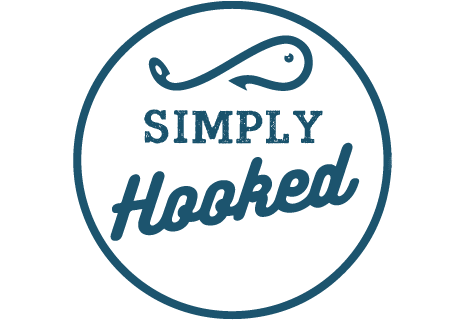 Simply Hooked