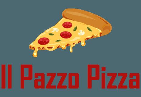 Pizza Il Pazzo
