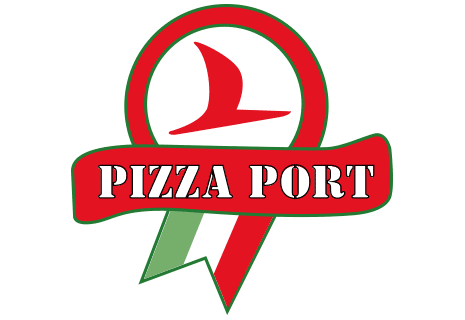 Pizza Port-avatar