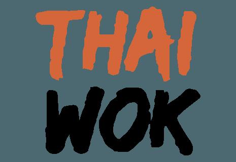 Thai Wok Express Vilvoorde