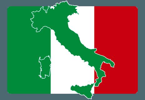 Pizzeria Bella Italía