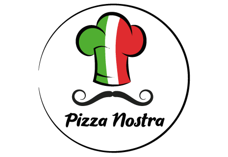 Pizza Nostra-avatar