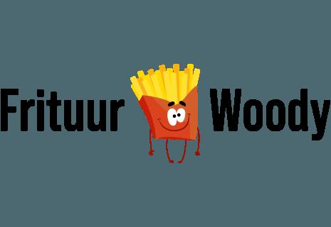 Frituur Woody