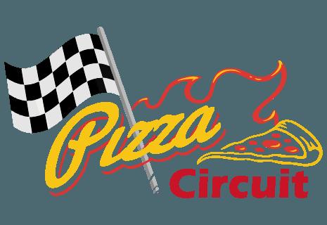 Pizza du Circuit