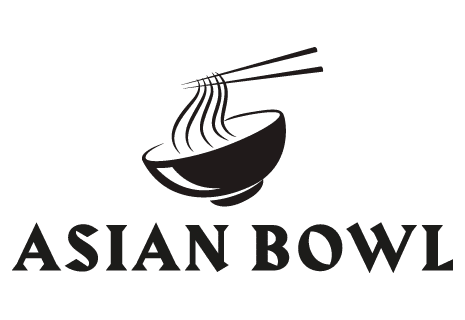 logo Asian Bowl
