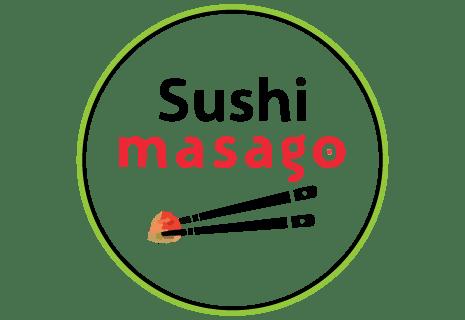Asian Wok & Grill