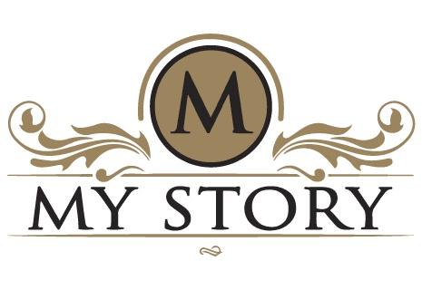 My Story-avatar