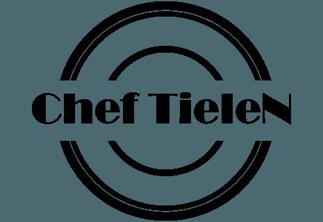 Chef Tielen