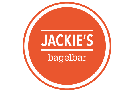 Jackie's Bagelbar-avatar