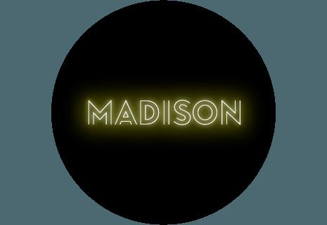 Madison Smash Burger