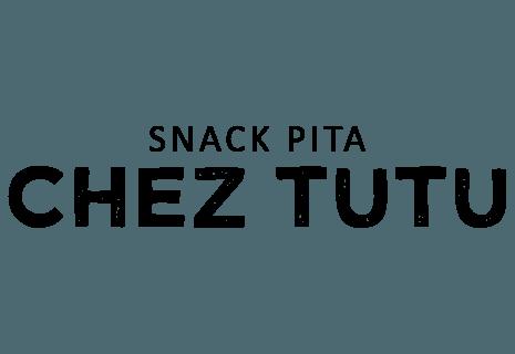 Snack Pita Chez Tutu