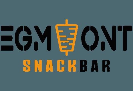 Egmont Snack