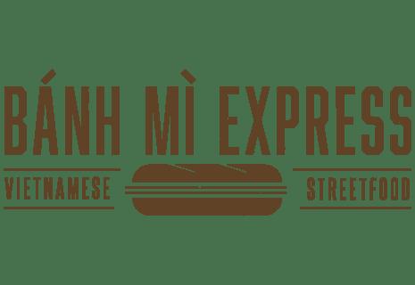 Banh Mi Express-avatar