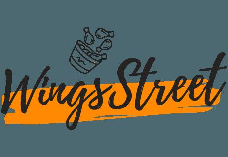WingsStreet