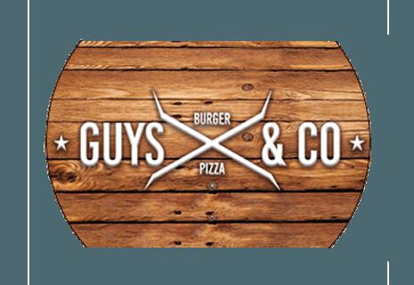 Guys&co-avatar