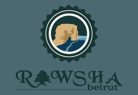 Rawsha Beirut