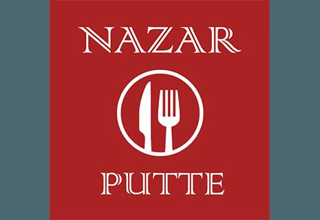 Nazar Pizza Kebap
