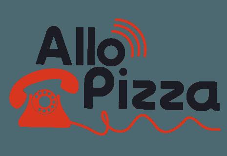 Allo Pizza-avatar