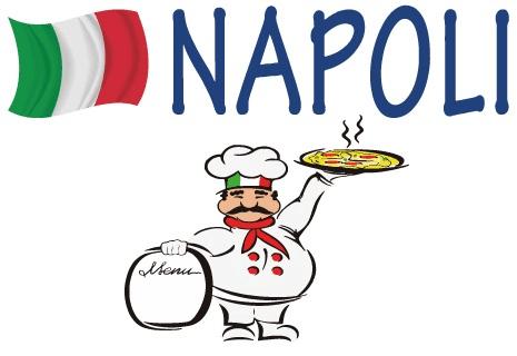 Napoli Pizza Grill-avatar