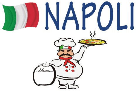 Napoli Pizza Grill