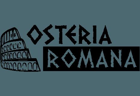 Osteria Romana