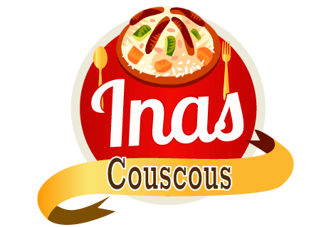 logo Couscous Royal