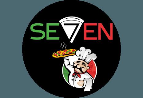 Seven Pizza