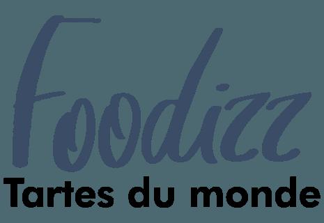 Foodizz - Tartes du monde