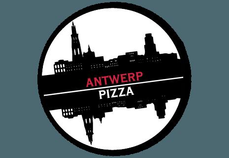 Antwerp Pizza