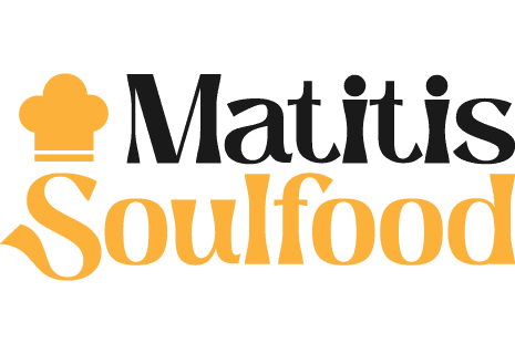 Matitis Soulfood