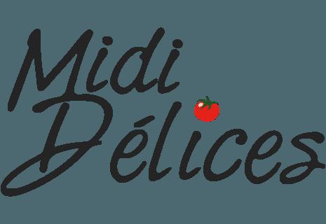 Sandwicherie Midi Délices