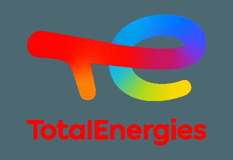 Total belgium