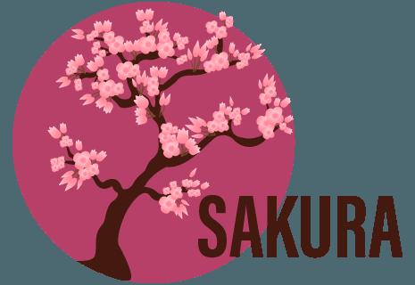 Sakura Ying