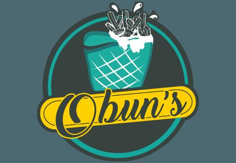 Obun's