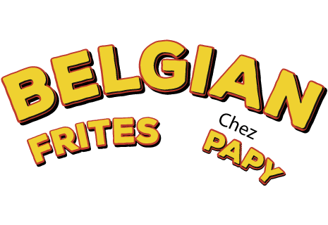Belgian Frites Chez Papy-avatar