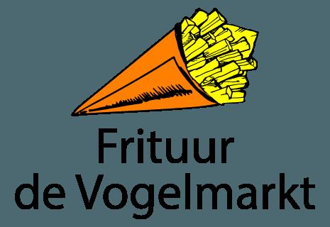 Frituur Vogelmarkt-avatar