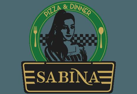 Sabina Pizza & Dinner