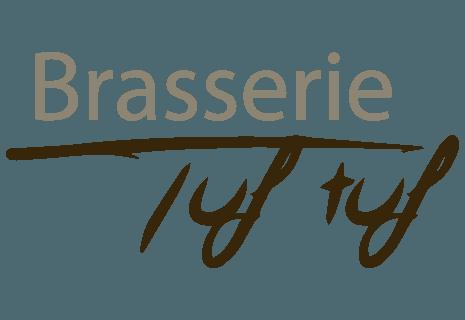 Brasserie Tuf Tuf