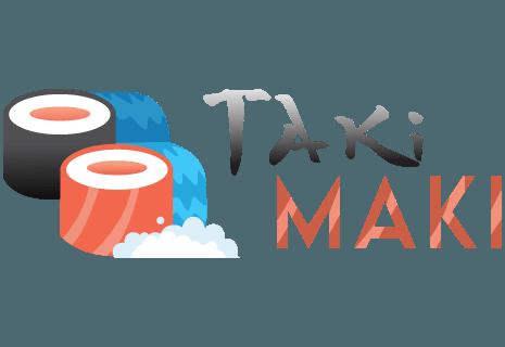 Taki Maki