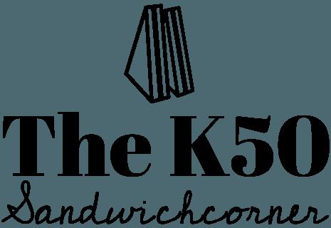The K50 Sandwichcorner
