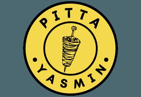 Pitta Yasmin