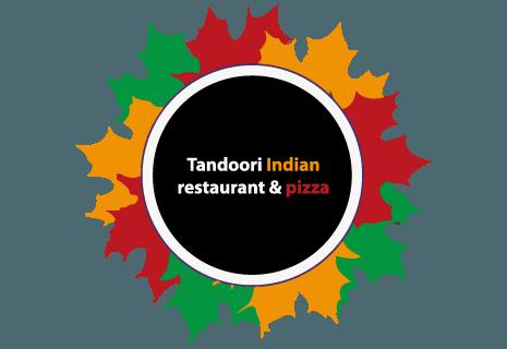 Tandoori Indian restaurant & pizza