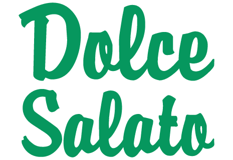 Dolce Salato