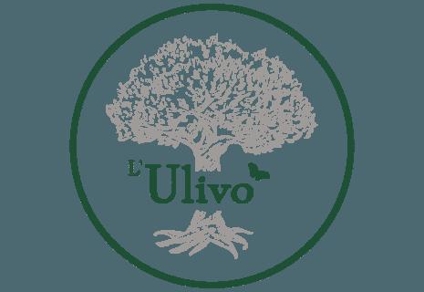 L'Ulivo