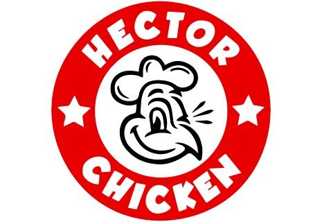Belgian Restaurants