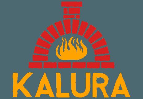Kalura Pizzeria