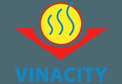 Vinacity-avatar