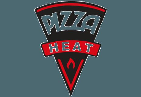 Pizza Heat Berlare-avatar