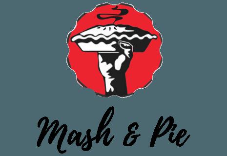 Mash & Pie-avatar