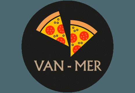 Van-Mer